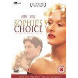 Sophie's Choice (Special Edition) [DVD]